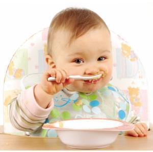 Какой смесью кормить ребенка?
