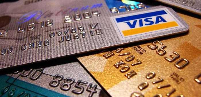 как сменить пин-код на банковской пластиковой карте