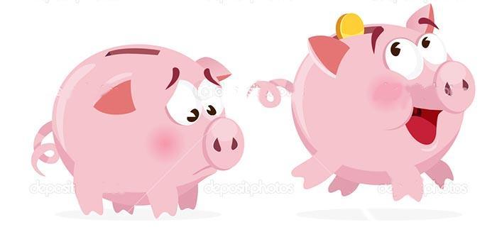 можно ли аннулировать денежный перевод