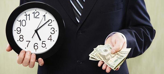 выгодно ли гасить кредит досрочно