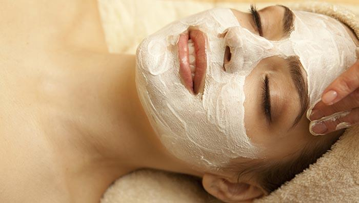 пигментные пятна как избавиться на лице
