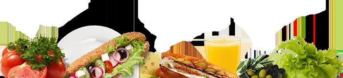 здоровая пища: как убрать бледность с лица