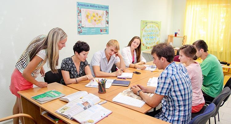 как выбрать курсы английского языка №3