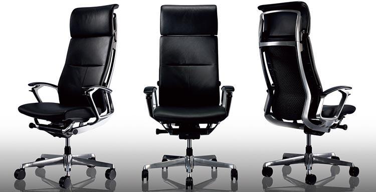 как выбрать компьютерное кресло №3