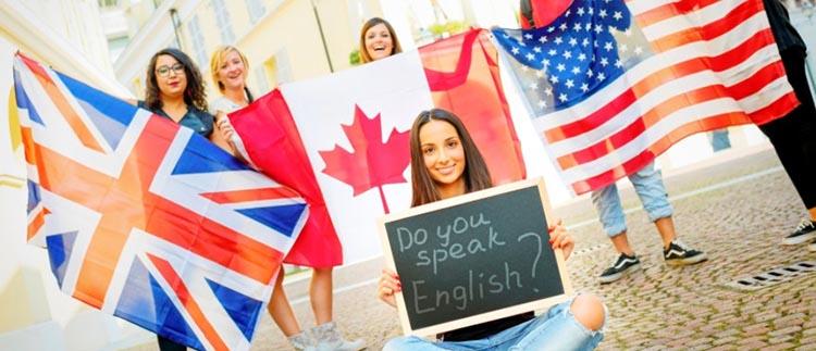 как выбрать курсы английского языка №2