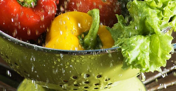 сохраняются ли витамины в замороженных овощах и фруктах №4