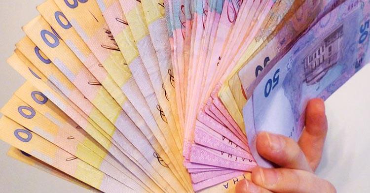Кредиты наличными райффайзен банк аваль - Официальный
