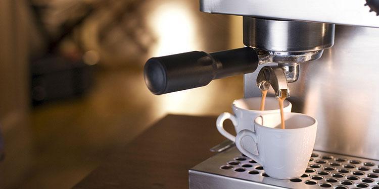 як вибрати кофеварку для дому №3