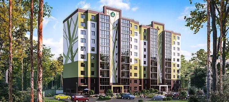 от чего зависит стоимость квартиры на первичном рынке №3