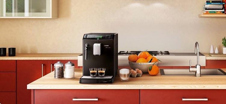 як вибрати кофеварку для дому