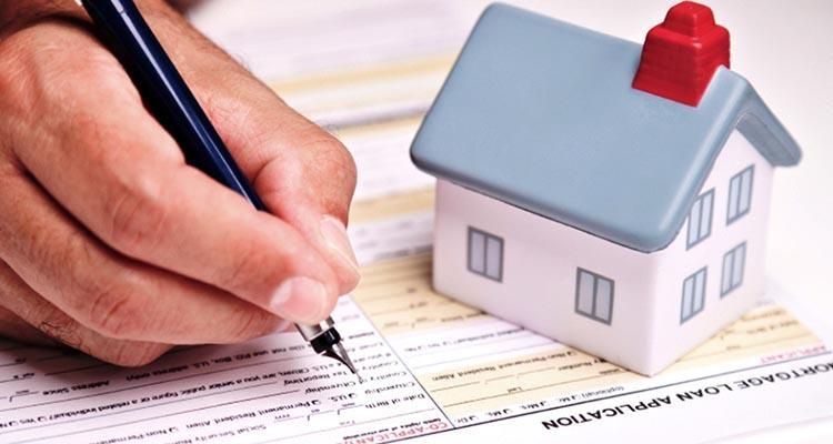 cтоит ли брать кредит в ощадбанке на утепление дома №4