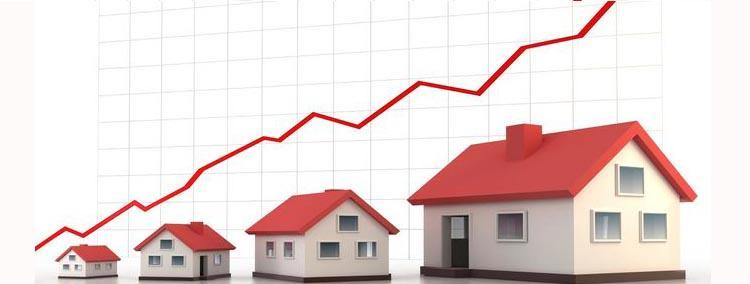 от чего зависит стоимость квартиры на первичном рынке №2