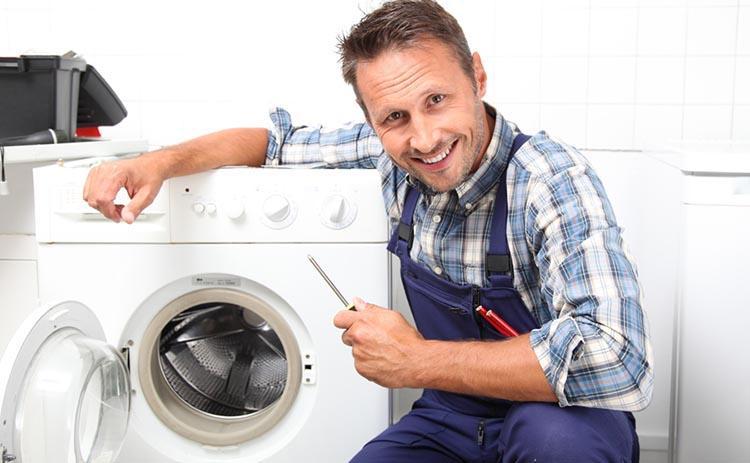 неисправности стиральной машины Whirlpool №3