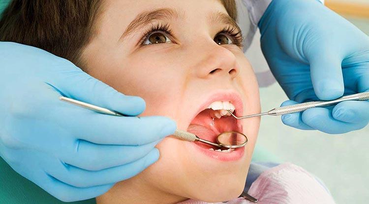 как выбрать хорошего ортодонта для исправления прикуса №2