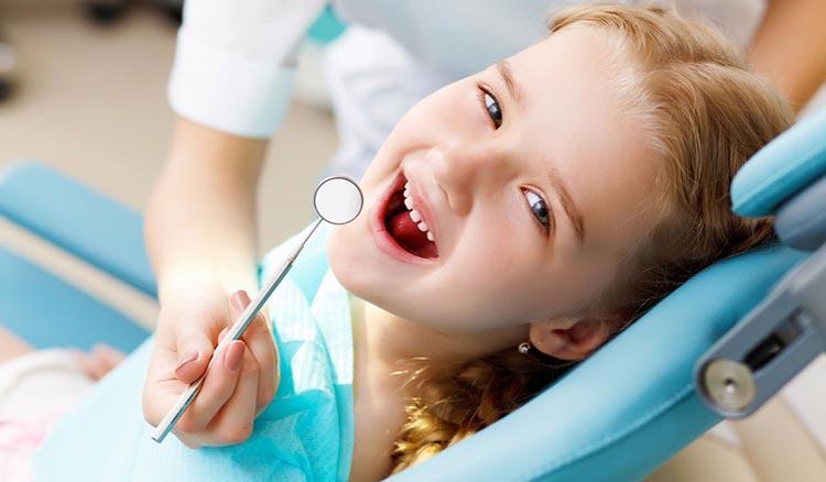как выбрать хорошего ортодонта для исправления прикуса