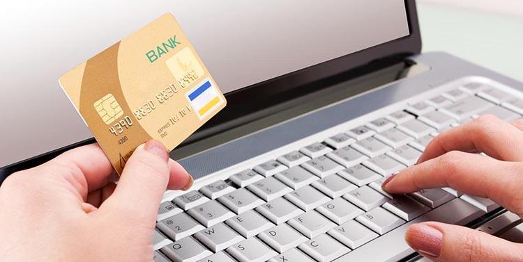 как получить кредит в интернете в Украине №2