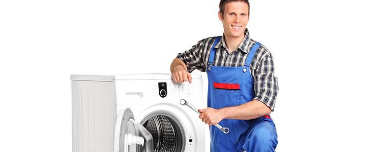 коды ошибок стиральных машин electrolux №4
