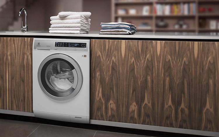 коды ошибок стиральных машин electrolux №2