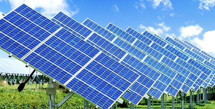 как сэкономить и заработать на домашней солнечной электростанции №3