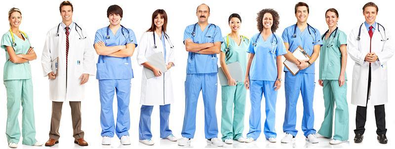 где можно оставить отзыв о враче
