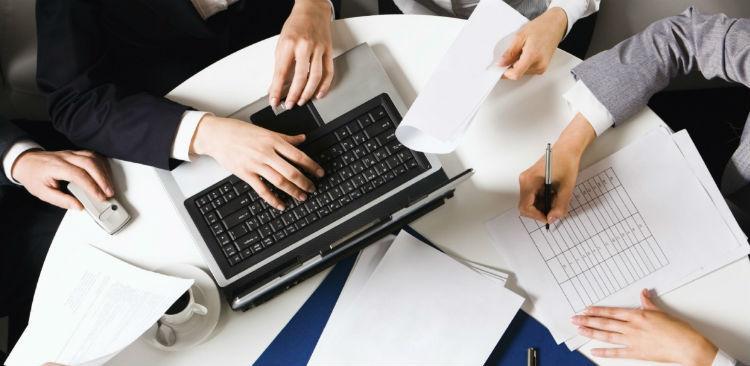 как найти работу за границей без посредников №3