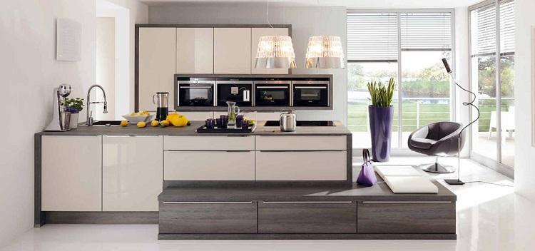 что нужно знать, чтобы правильно выбрать кухонную мебель №2