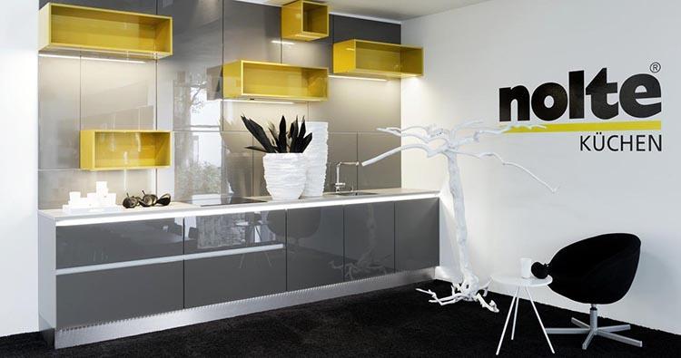 что нужно знать, чтобы правильно выбрать кухонную мебель