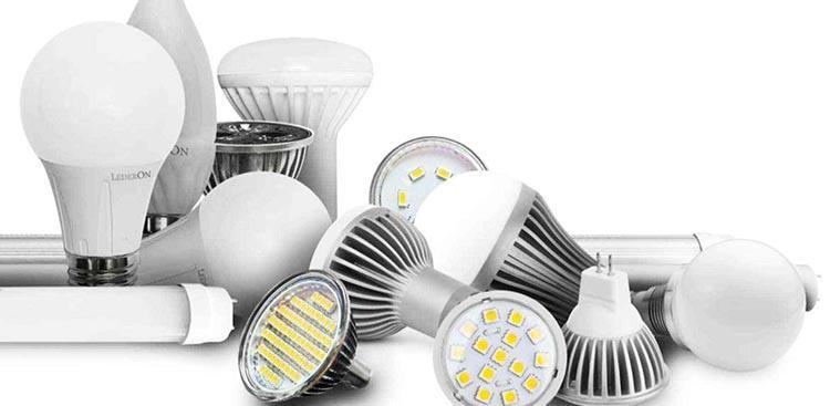 как выбрать LED лампочку для дома