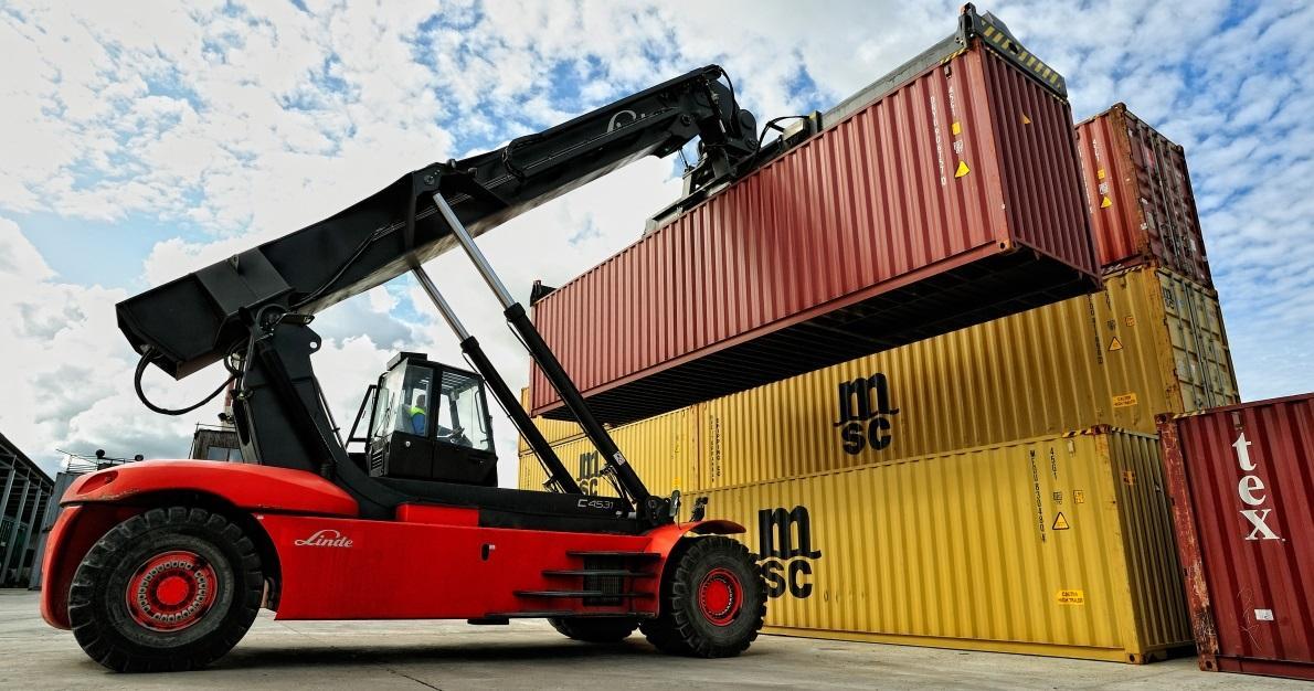 как доставить товар из китая в украину №3