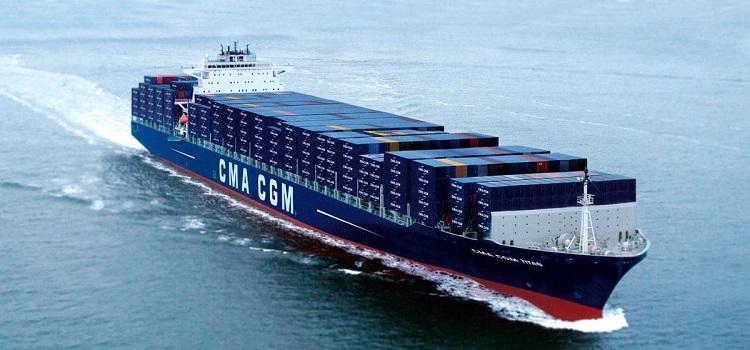 как доставить товар из китая в украину №2
