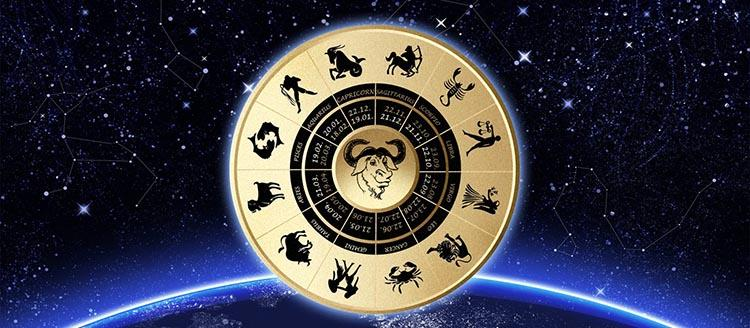 знаки зодиака изменились? правда или нет!