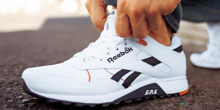 как отличить оригинальные кроссовки reebok от подделки №3