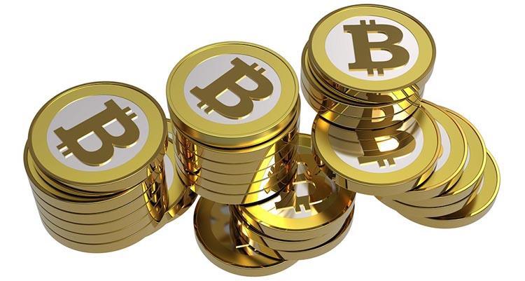 биткоины: это что, где их взять и как заработать