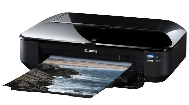 на какой бумаге можно печатать на лазерном принтере