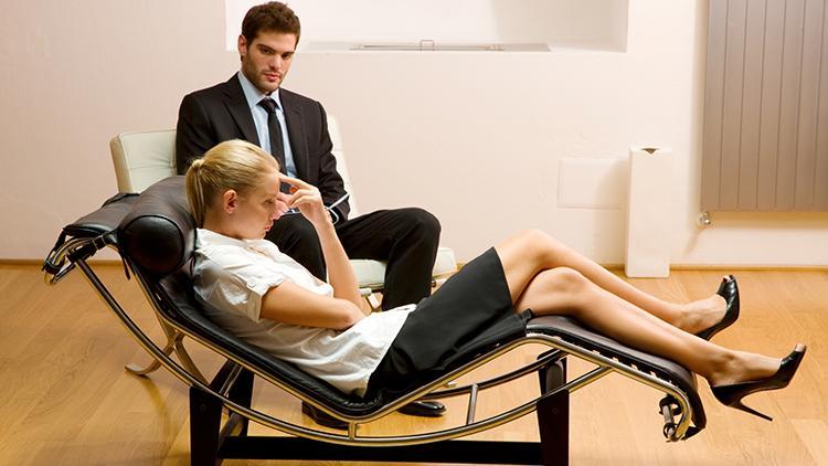 чем психиатр отличается от психотерапевта №2