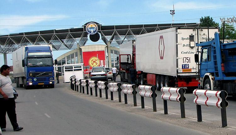 на какую сумму можно ввозить товар в Украину без пошлины №2