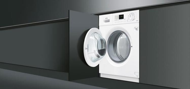 коды ошибок стиральных машин smeg №2