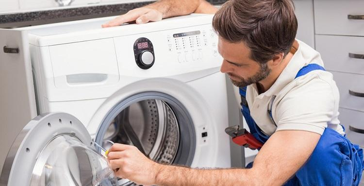 коды ошибок стиральных машин smeg №3