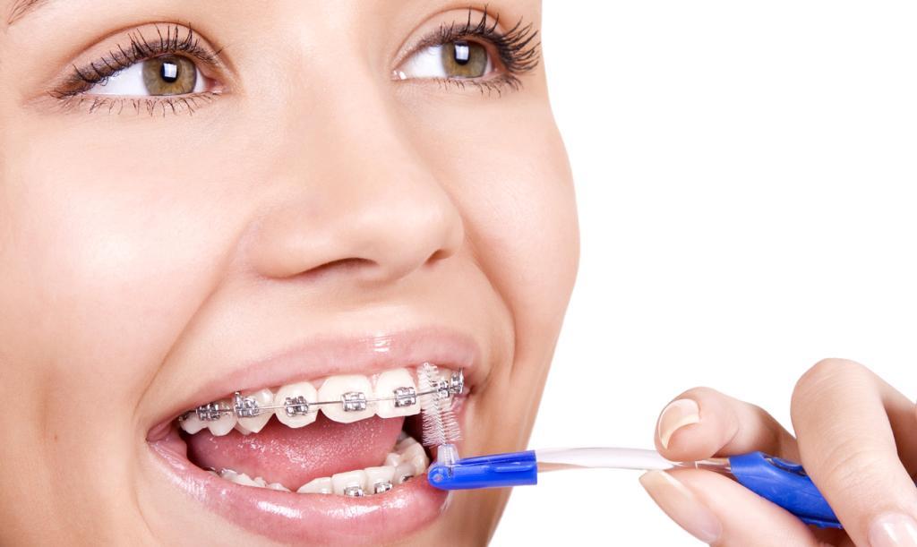 Стеклянные зубы к чему снится 26