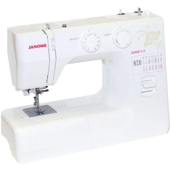 janome-juno-513-sewing_2