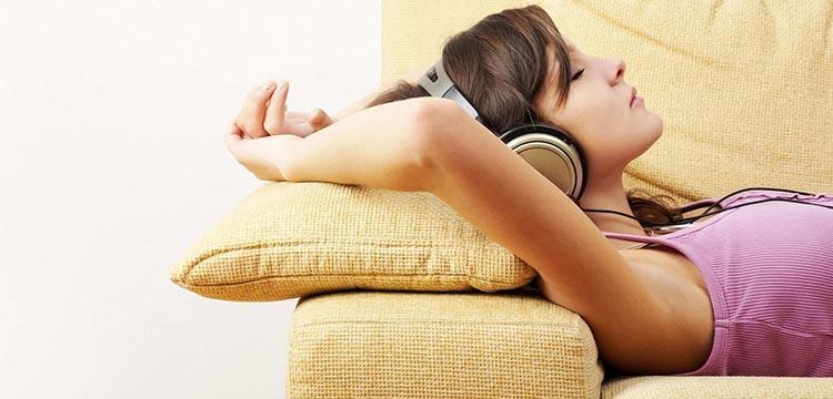 какой диван выбрать: на пружинном блоке или ППУ №4