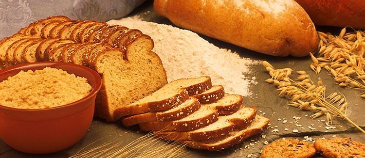 какой хлеб самый полезный №2