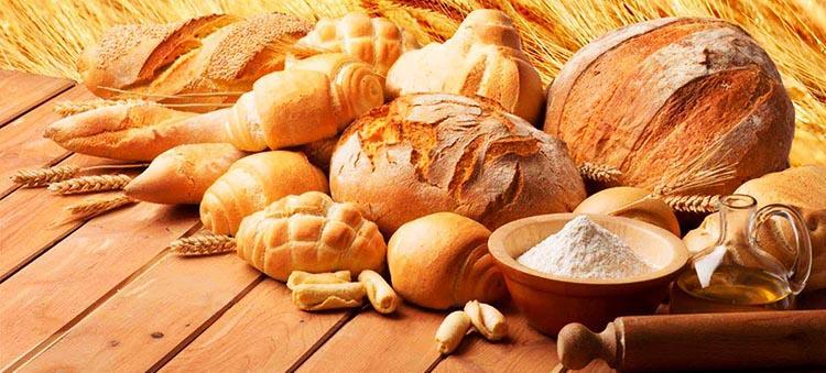 какой хлеб самый полезный №3