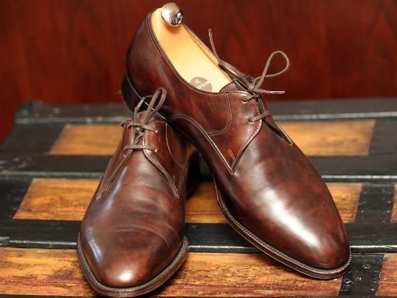 Обувь для отдыха