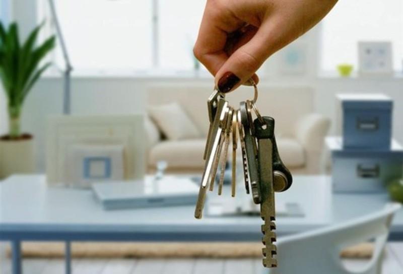 как часто продавалась квартира