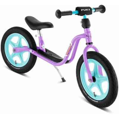 Child-bike: детский транспорт