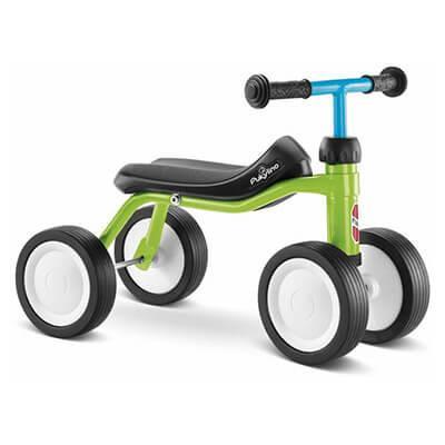 """Преимущества магазина """"Child-bike»"""