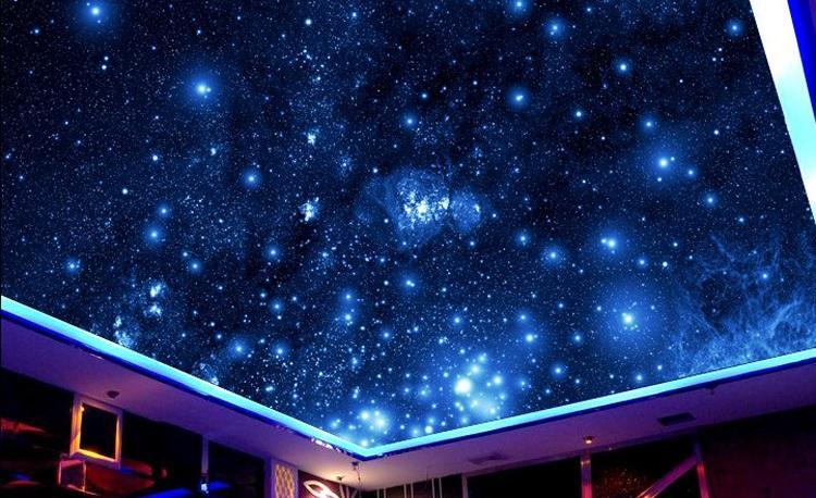 светодиодных светильников