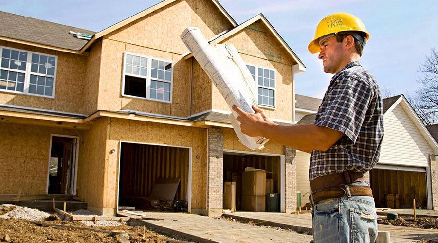 Критерии выбора стройматериалов