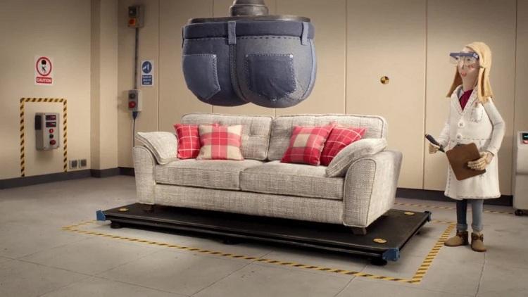 диван диваныч киев отзывы